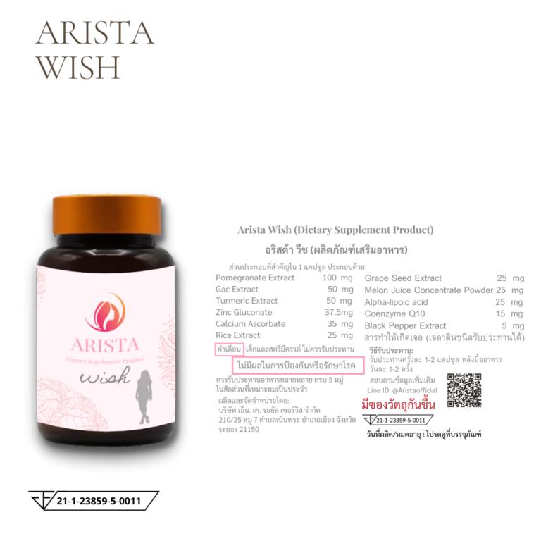 สำเนาของ Design web site Arista new 1 (2)
