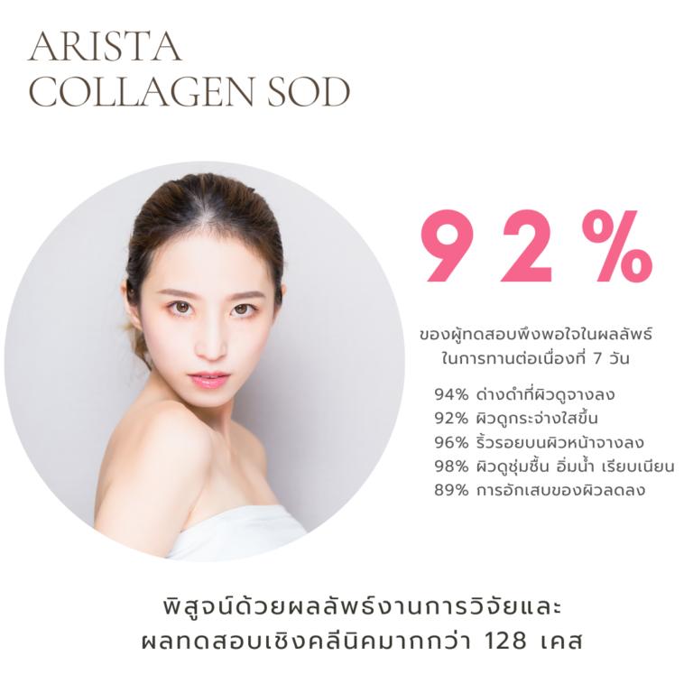 Arista collagen Sale page 5