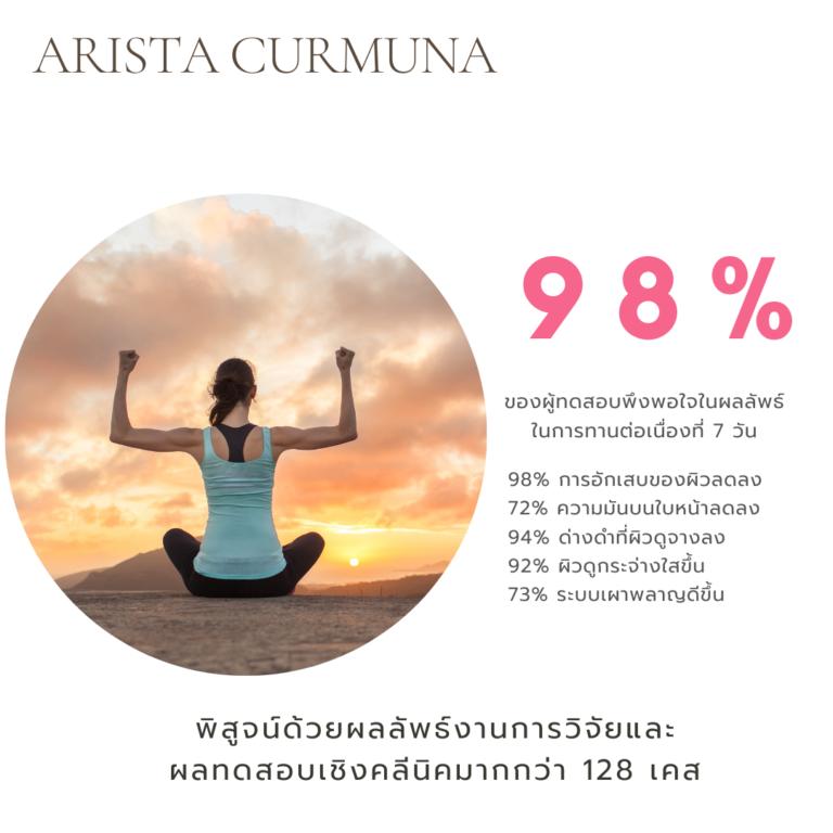 Design web site Arista curmuna 1080 x 1080 (2)